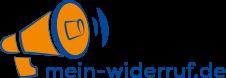 Mein Widerruf Logo