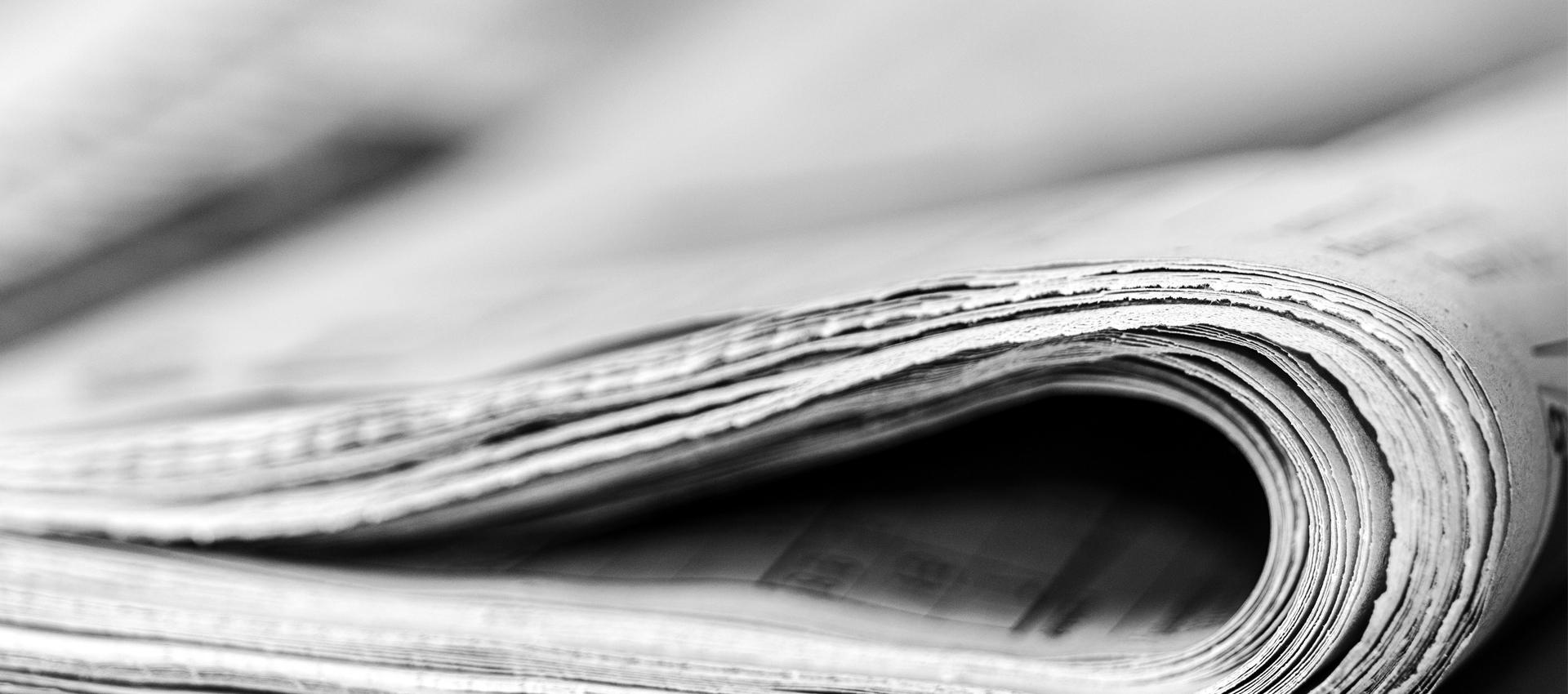 Pressestimmen Rückabwicklung